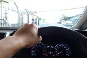 転職前に知りたい!タクシードライバーのやりがいやメリット