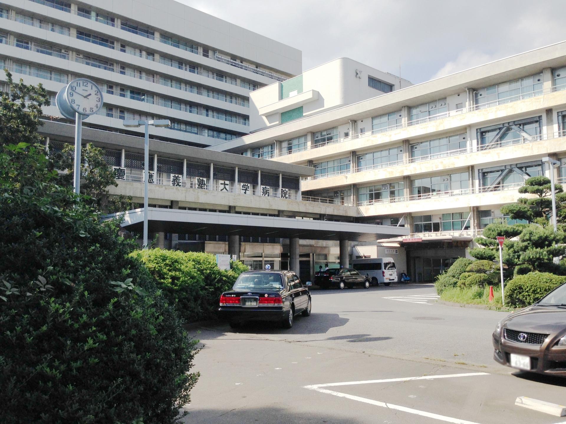 病院への送迎時にタクシードライバーが気を付けるべきこと