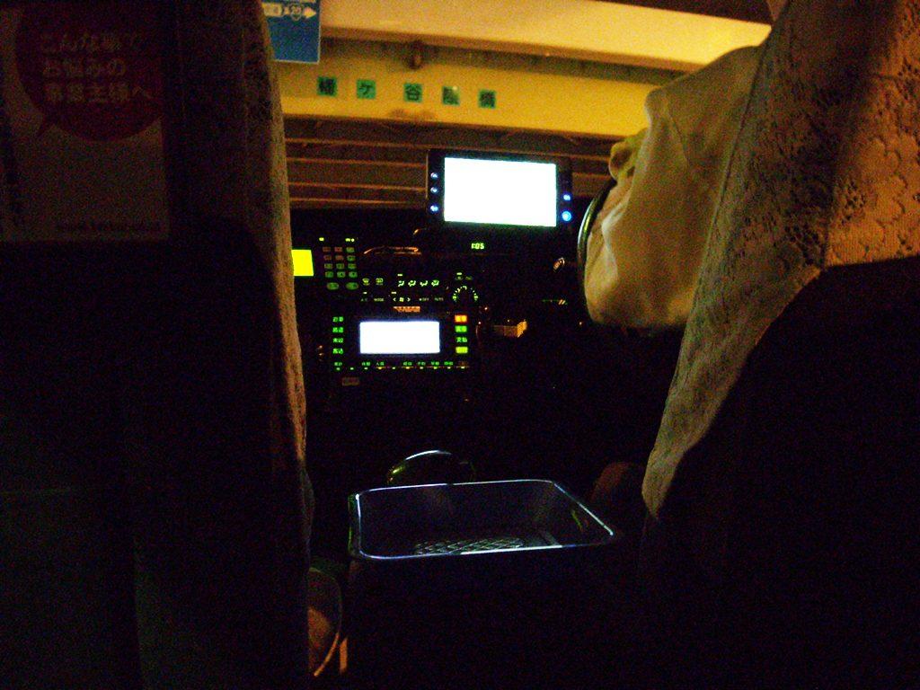 タクシー会社の取り組み|しっかりした防犯対策で安全・安心