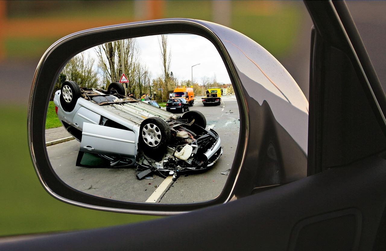 意外と知らないタクシーの保険について考えてみよう【2020年10月更新】