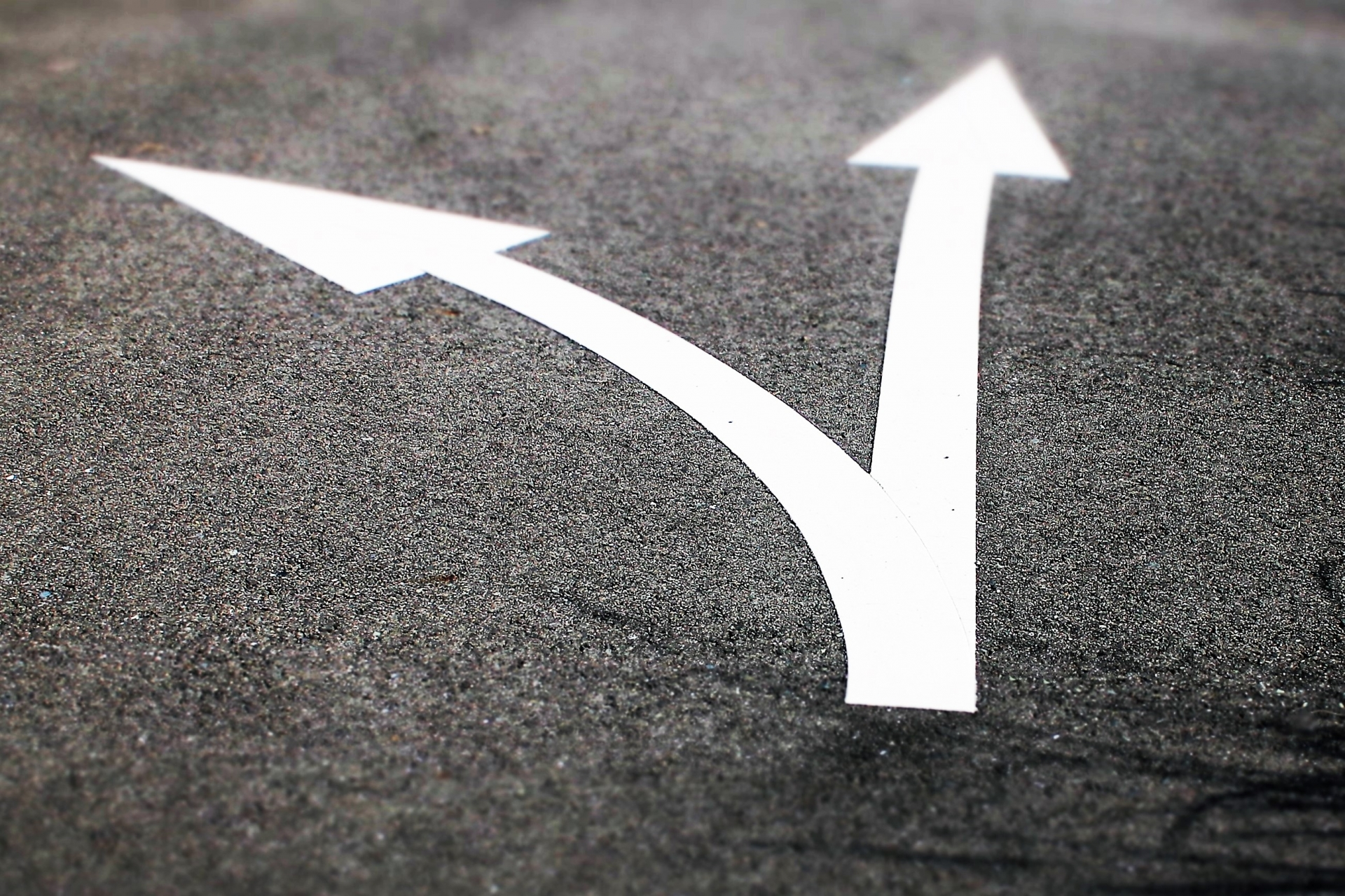 その道で大丈夫?いつもより遠回りの距離を選択する際に気を付けるべきこと