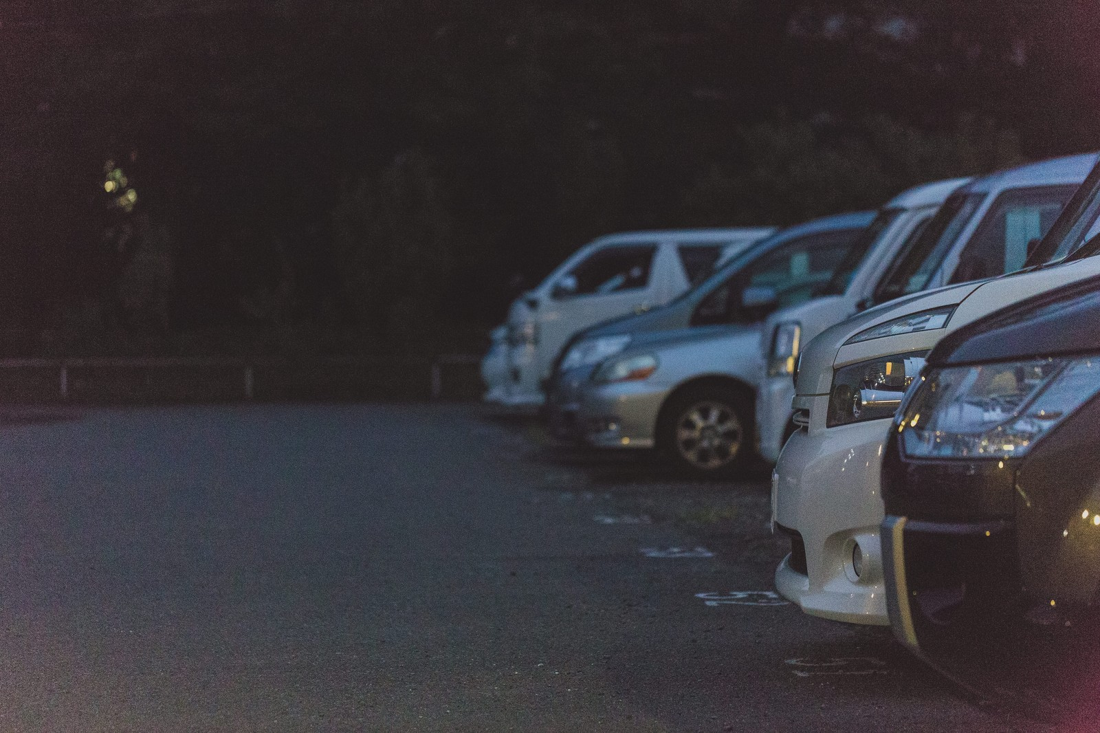東京でタクシー運転手の仕事を探すならこのサイト