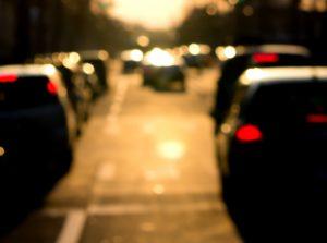 タクシードライバーの求人を探す良い方法