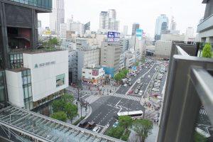 大阪・関西エリアでタクシーの求人を探すには