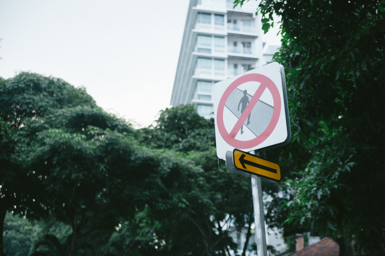 タクシー会社における交通事故の多発ポイント対策