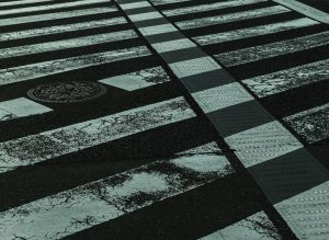 神奈川における交通事故多発地域について