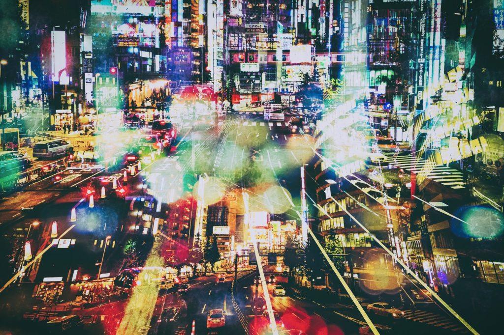【都内タク大手四社稼働再開へ】東京交通新聞 より(2020年6月22日抜粋)
