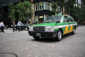 東京無線グループ加盟の注目タクシー会社求人一覧