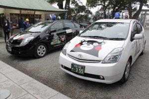第一交通の注目タクシー求人&企業情報!