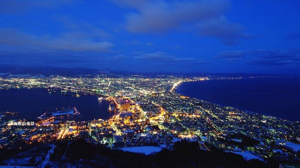北海道のタクシードライバーの求人事情