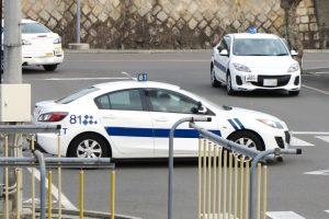 タクシードライバーの転職に関する疑問・質問(資格・二種免許編)