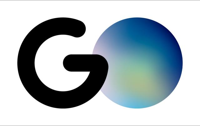 【注目】タクシー配車アプリ「GO」の新CMが6月5日より公開。大物俳優さんが登場!
