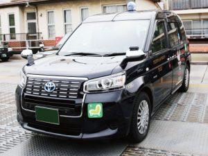 黒タクと普通のタクシーの違いは?黒タク運転手になるメリットと条件