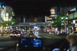 タクシーの変動運賃制(ダイナミックプライシング)、いよいよ実証実験開始!