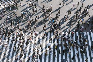 2度目の緊急事態宣言は3/21に解除へ。タクシー業界の2021年はどうなる??