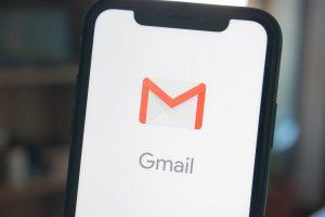 【例文あり】面接で送るメールの基本的なマナー【チェックポイントもあります】
