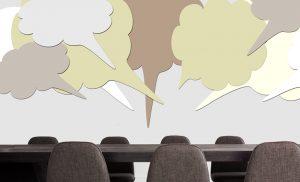 転職相談でよくある質問集②【設備編】