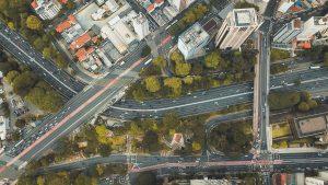 タクシー変動運賃「ダイナミック・プライシング」国土交通省が検討開始