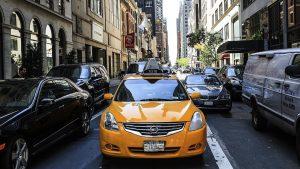 【東京のタクシー会社一覧】大手・準大手8社の特徴やメリットを解説