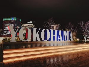 タクシードライバーは神奈川京浜(横浜・川崎・横須賀・三浦)がおススメ!2021年コロナ禍に転職する理由とは??