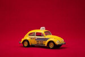 帝都自動車の評判|特徴やメリット・デメリットをご紹介!