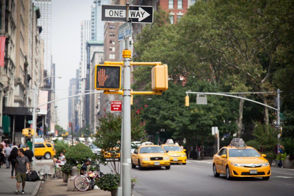 日の丸交通の評判|特徴やメリット・デメリットもご紹介!