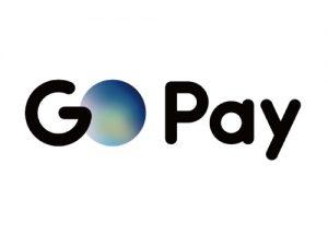タクシーアプリ『GO』が車内スマホ決済名称を『GO Pay』にリニューアル