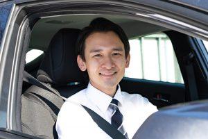 タクシー転職大学とは?タクシードライバーに関する情報が豊富
